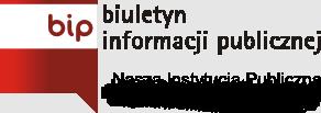 Biuletyn Informacji Publicznej MOSiR Chodzież